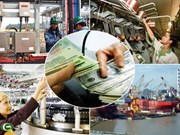 La Banque mondiale va accorder au Vietnam 150 millions de dollars