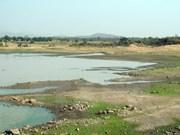 Au chevet de la population des régions touchées par la sécheresse