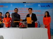Le Vietnam cherche à devenir une destination touristique des Indiens