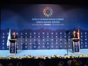 ASEAN : renforcement de la coopération régionale dans l'humanitaire