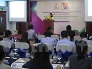 S'inspirer de la Thaïlande en matière d'expositions commerciales internationales