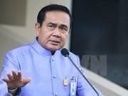 L'ASEAN appelée à valoriser son rôle pour une sécurité régionale plus équilibrée