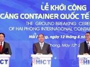 Délocalisation des entreprises japonaises en Chine vers le Vietnam
