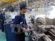 La BAD épaule les activités commerciales des PME vietnamiennes