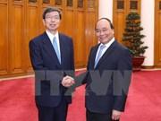 Le Vietnam souhaite recevoir plus d'assistances de la BAD