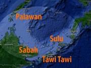 Philippines, Indonésie et Malaisie unies contre Abu Sayyaf