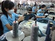 Échanges commerciaux Vietnam-Japon : forte croissance en 10 ans