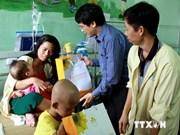 Le Vietnam présent au Congrès mondial contre le cancer