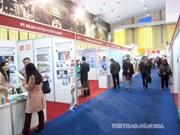 Trade Expo Indonesia 2016, opportunité pour les investisseurs vietnamiens