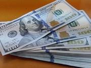 Les transferts en devises des Viêt kiêu frôlent les 2 mds d'USD