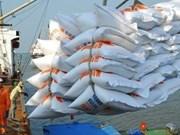 La Chine reste le premier importateur de riz vietnamien