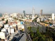 Ho Chi Minh-Ville est déterminée à améliorer ses indices PAPI et PCI