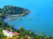 Retour à Hà Tiên, un havre de paix dans le Sud