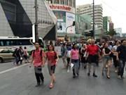 L'État malaisien de Johor renforce la promotion de son tourisme à Ho Chi Minh-Ville