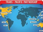 L'Assemblée nationale pourrait ratifier le TPP fin 2016