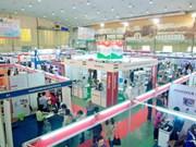 """Le """"Vietnam Medi-Pharm Expo 2016"""" aura lieu en août à Ho Chi Minh-Ville"""