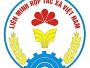 Le Vietnam organisera la Conférence ministérielle des coopératives de l'Asie-Pacifique