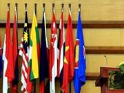 Le Vietnam promeut la responsabilité à l'AMM 49 et aux conférences connexes