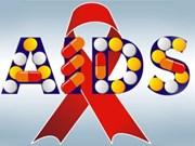 Aide de l'USAID dans la prévention et la lutte contre le VIH