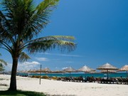 Cua Dai, meilleure destination bon marché au monde selon TravelBird