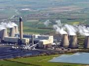 Deawoo E&C construira une centrale thermique au charbon au Vietnam
