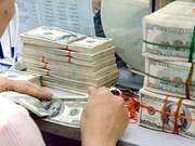 2,5 milliards de dollars de devises transférées à HCM-Ville depuis janvier