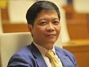 Participation active du Vietnam aux débats dans le cadre de l'AEM 48