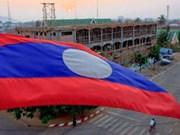 L'Australie assiste le Laos dans la réforme commerciale