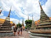 ASEAN : conférence sur la reconnaissance mutuelle des professionnels du tourisme