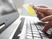 Adoption du Plan général de développement de l'e-commerce