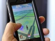 Pokémon Go, des risques réels d'un jeu en réalité augmentée