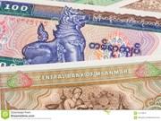 Myanmar: des banques soutiennent le développement des PME