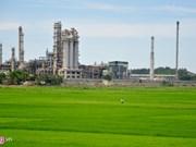 La ZE de Dung Quât draine plus de 10,5 milliards de dollars en 20 ans d'opération