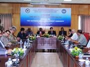 """Le forum """"Communauté de développement de l'Afrique australe"""" à Hanoi"""
