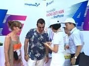 Le Vietnam prévoit de lancer la 4G LTE avant fin 2016