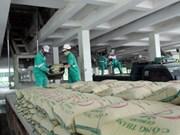 Thanh Hoa s'efforce au mieux de doper ses exportations