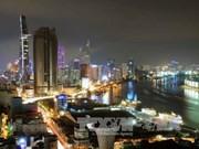 """Le Vietnam parmi les pays de l'""""Asie émergente"""" attirant de plus en plus d'investisseurs"""