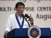 Les Philippines restent engagées envers l'ONU (ministre des AE)