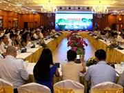 Quang Ninh déterminée à améliorer son environnement d'investissement