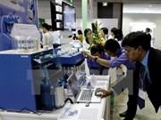 Les pays de l'ASEAN doivent saisir l'opportunité de la connectivité numérique