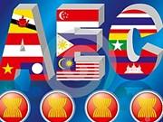 Des diplomates parlent des potentiels et avantages de la Communauté de l'ASEAN