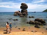 Le tourisme de Kiên Giang met le cap sur la mer et les îles