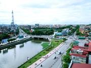Ninh Binh : la croissance sur de bons rails