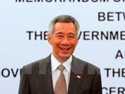 Singapour souhaite promouvoir les relations ASEAN-Chine
