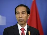 L'Indonésie estime les relations ASEAN-Japon