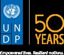 Le Vietnam intensifie sa coopération avec le PNUD et l'UNFPA
