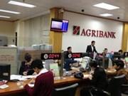 Agribank reçoit le prix d'excellence opérationnelle