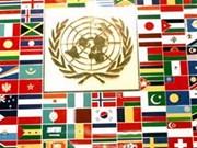 Le Vietnam s'efforce de garantir le droit au développement pour tous