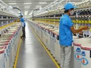 Comment la province de Quang Ninh accompagne les entreprises