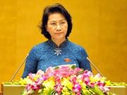 Vietnam et Myanmar renforcent leur coopération multiforme
